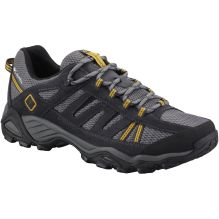 Mens North Plains WP Shoe