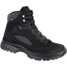 Mens Banks GTX Boot