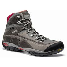 Mens Zion GV Boot