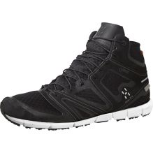 Mens L.I.M Hi GT Shoe