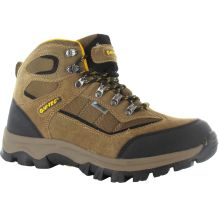 Mens Hillside WP Boot