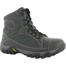 Mens Trooper Mid 200 I WP Boot