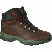 Mens Ottawa II WP Boot