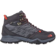 Mens Hedgehog Hike Mid GTX Boot