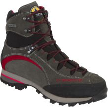 Mens Trango Trek Boot