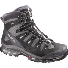 Salomon Mens Quest 4D 2 GTX Boot
