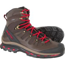 Mens Quest Origins Boot