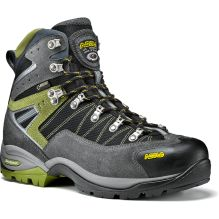 Mens Avalon GTX Boot