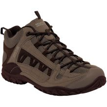Mens Edgepoint Mid Boot