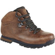 Mens Hillwalker II GTX Boot