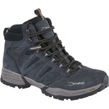 Mens Expeditor AQ Trek Tech Boot