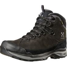 Mens Eclipse GT Boot
