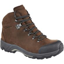 Mens Fellmaster GTX Leather Boot