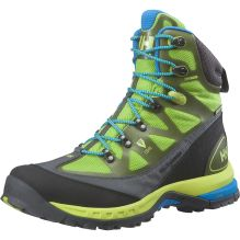 Mens Odin Flow Hiker HT Boot