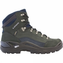 Mens Renegade GTX Mid Wide Boot