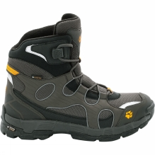 Mens Anchorage Texapore High Boot