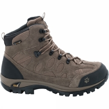 Mens All Terrain 7 Texapore Mid Boot