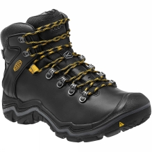Mens Liberty Ridge Boot