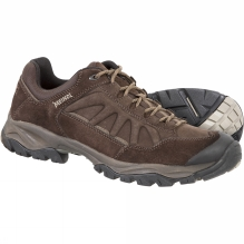 Mens Nebraska Shoe