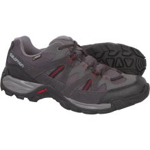 Mens Exode Low GTX Shoe