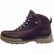 Mens Berthed 3 Boot