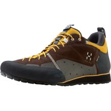 Mens Roc Legend GT Shoe