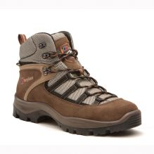 Mens Explorer Light GTX Boot