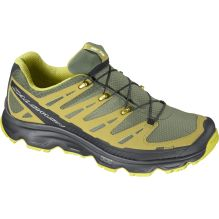 Mens Synapse CS Shoe