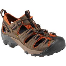 Mens Arroyo II Shoe