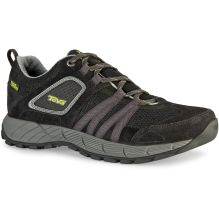 Mens Wapta WP Approach Shoe