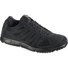 Mens Kalalau Leather Shoe