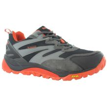 Mens V-Lite SpHike Lo WP Shoe