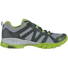 Mens Volcano Low Shoe