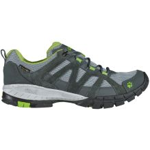 Mens Volcano Low Texapore Shoe