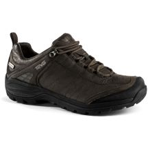Mens Kimtah Event Leather Shoe