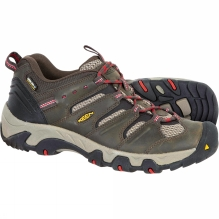 Men's Koven WP Shoe