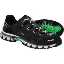 Mens Vegas GTX Shoe