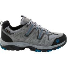 Mens Mountain Attack Texapore Shoe