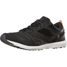 Mens L.I.M Low Shoe