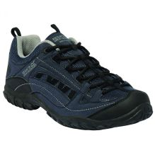 Mens Edgepoint Shoe