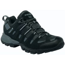 Mens Garsdale Low Trail Shoe