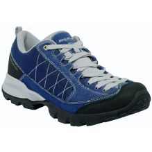 Mens Rockville Low Shoe