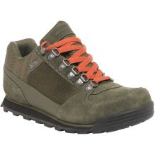 Mens Meresville Low Shoe