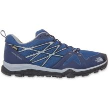 Mens Hedgehog Fastpack Lite GTX Shoe