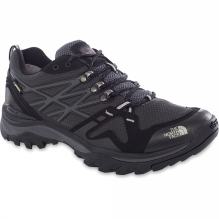 Mens Hedgehog Fastpack GTX Shoe