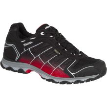 Mens X-SO 30 GTX Shoe