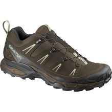 Mens X Ultra LTR Shoe