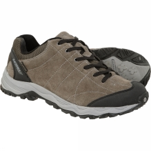 Mens Libero Waterproof Shoe