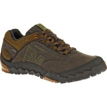 Mens Annex Gore-Tex Shoe