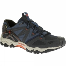 Mens Grassbow Sport Gore-Tex Shoe